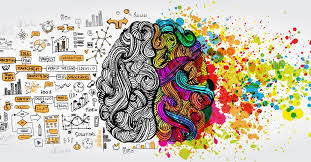 Image result for creativity in digital age